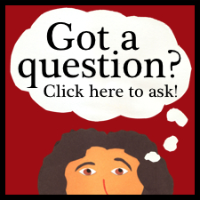 Click here to ask Copy Curmudgeon a question